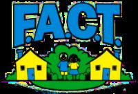 FACT Colorado Logo
