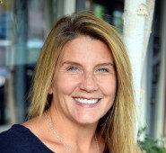 Jennifer Worcester